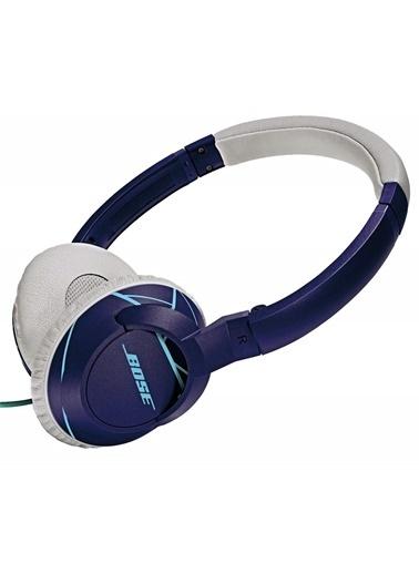 Bose SoundTrue Mor Apple Uyumlu Kulak Üstü Kulaklık  Mor